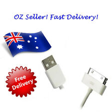 5M USB Data Charger Sync Cable (for iPhone, iPad & iPod)