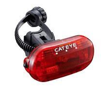 Cat Eye Rücklicht OMNI 3 HL-EL135G, 3521063