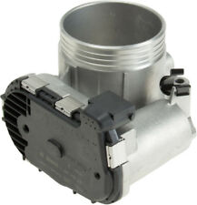 Bosch Fuel Injection Throttle Body fits 2002-2008 Volvo S80 XC70 S60,V70  MFG NU