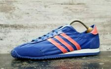 Mens Adidas 1609ER Athletic Shoes Sz 11 Eur 45.5 UK 10.5 Used G13134