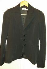 Cappotti e giacche da donna poliestere bottone  47322f83bd1