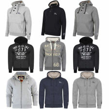 Laundry Cotton Blend Long Sleeve Hoodies & Sweats for Men