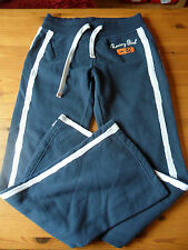 ^ KTM, genuine tagged, Girl's Active, Racing Girl Pants, brand new, in XS.