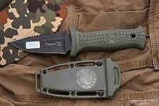 Taktisches Messer, Outdoormesser Kizlyar -- Strazh Jungle