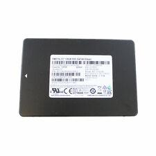 SSD Lenovo PM871b 2.5' 128GB MZ-7LN128C 6.0 Gb/s 5V 1.2A SATA III SSD0N81688