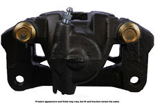 Rr Right Rebuilt Brake Caliper With Hardware Cardone Industries 19B2736