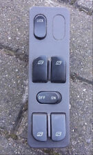 Saab 900/9-3 electric window switches