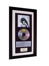 PJ HARVEY Rid Of Me CLASSIC Album GALLERY QUALITY FRAMED+EXPRESS GLOBAL SHIP