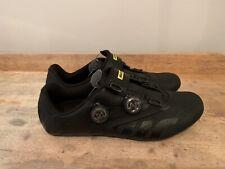 Mavic Cosmic Pro II Road Shoes