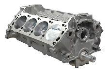 FORD 302 306 308 SHORT BLOCK 350HP + SBF ENGINE MOTOR Hypereutectic pistons
