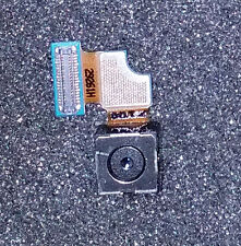 Main (back) camera assembly K2925105 for Samsung Galaxy Note II GT-N7100