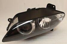 Original Yamaha Scheinwerfer links headlight UK YZF R1 5VY-84303-20
