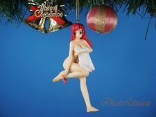 CHRISTBAUMSCHMUCK Deko Japanese Girl Bath Shower Haus Dekoration Ornament A648 A