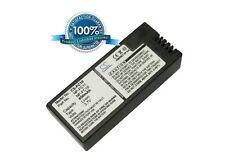 3.7 V Batteria per Sony Cyber-shot dsc-p8s, Cyber-shot DSC-P10, Cyber-shot DSC-F77