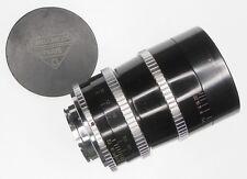 Angenieux 135mm f2.5 Exakta mount  #422055