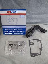 Carquest Transmission Filter Kit 85945 for Dodge Isuzu Mitsubishi Toyota NEW