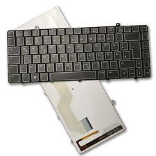 Tastatur für DELL Alienware M11X M11X-R1 R2 R3 M11X-R2 M11X-R3 mit Backlight