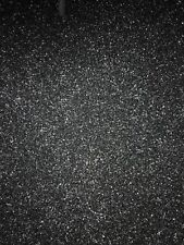 Black Poly Pellets For Injection Molding