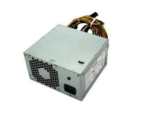 HP ENVY PAVILION PRODESK 300W POWER SUPPLY DPS-300AB-73B 849648-003 759763-001