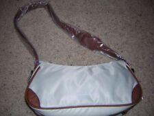SERGIO TACCHINI Vintage Designer Small Hand Bag Purse 05.06 NEW