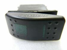ScooterX