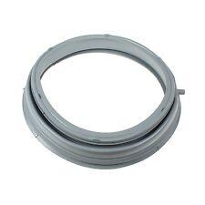 Genuine LG Intellowasher Door Seal Gasket WD-1018C WD-1023C WD-1049C WD-1238C