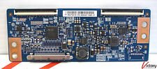 Used LG 42LN5300-UB TV T-Con Board 50T10-C00, T500HVD02.0 (Television Part)