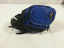 Mizuno Prospect Gpp950D 9.5 inch glove Rht