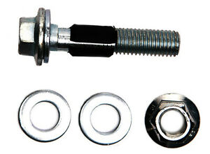 Alignment Camber Kit Front,Rear ACDelco Pro 45K18051