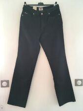 Jeans Femme Lee Cooper Juliette 31 5175 Noir Taille 44 FR / W33L34 US