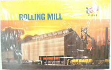 Walthers 933-3250 N Rolling Mill-- N Scale