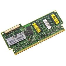HP Smart Array P410 512MB BBWC Memory Board 462975-001