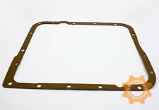 GM th700r4 4l60 cambio automatico pan gasket