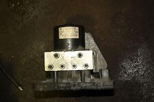 Mercedes ABS ESP  W202  A2025454732 A0034318212 10.0204-0221.4 Ate 10094715123