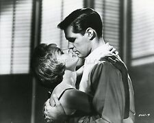 JOHN GAVIN JANET LEIGH ALFRED HITCHCOCK PSYCHO 1960 VINTAGE PHOTO R70 #6