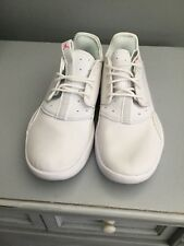d9109d11d6f159 Nike jordan eclipse Ladies   Girls Size 4 New 100% Genuine.