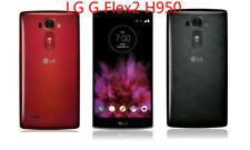 ⭐AT&T LG G Flex2 H950 4G LTE 32GB Rom 3GB Ram Android Unlocked SmartPhone