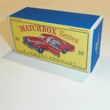Mercedes-Benz Vintage Diecast Cars, Trucks & Vans