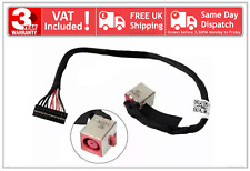Acer Predator 15 G9-593 G9-593G G9-791 DC IN Power Jack Cable Port de charge