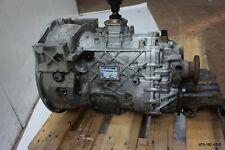 Getriebe Ecolite S 5-42 S5-42 A6682603101 1307050296 MB Vario (475-192 4-2-2)