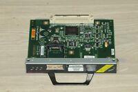 Cisco PA-GE PA Gigabit Ethernet adapter for Cisco 7200 7200VXR 1YrWty TaxInv