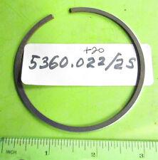 Montesa Cappra 250 Scorpion Tarabusi + 20 over 73.50 Piston Ring #5360.022  #3