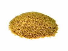 Cerealien, Amarant