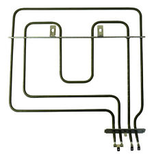 Genuine Beko Blomberg Lamona Leisure Oven Cooker Grill Element 262900064 2200w