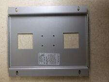 Peerless LCWL-V400 Adapter Mount Plate For Vesa 200x200 V400 *FREE SHIPPING*