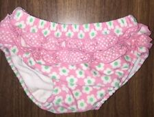 Girls Training Pants - Mothercare Small Size (12–18 Months) Potty Training