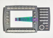 Mitsubishi Beijer Beijer Exeter-K60 E1060 Pro+ Membrane Keypad By