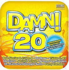 Damn! 20 (3 CD)