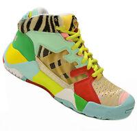Adidas Originals JS STREET BALL Obyo  Schuhe  Shohe Sneaker  Herren / Damen