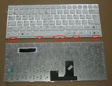 Tastatur Asus Eee PC EPC 1005P 1005PE 1005PX 1005HAG 1005PEB V103662EK1 Keyboard